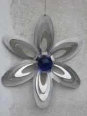 dekoration027.JPG