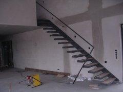 treppen010.JPG